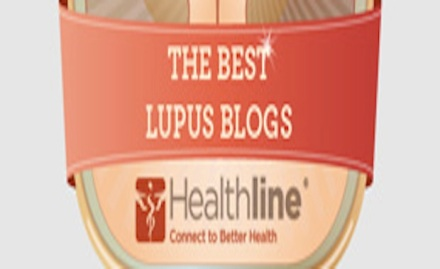 best lupus blog 2013