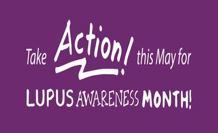 lupus flier